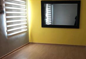 Foto de casa en venta en  , obrera, victoria, tamaulipas, 11951859 No. 01