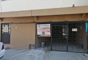 Foto de casa en venta en  , obrera, victoria, tamaulipas, 12445920 No. 01