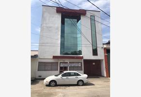 Foto de edificio en venta en  , obrero campesina, xalapa, veracruz de ignacio de la llave, 0 No. 01