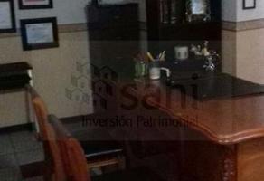 Foto de oficina en venta en  , obrero campesina, xalapa, veracruz de ignacio de la llave, 9379099 No. 01