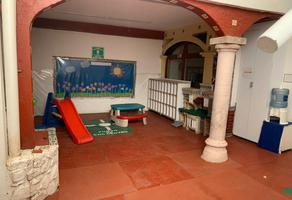 Foto de oficina en venta en obrero mundial 168, del valle norte, benito juárez, df / cdmx, 16704852 No. 01