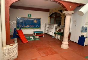 Foto de casa en venta en obrero mundial , del valle centro, benito juárez, df / cdmx, 17578017 No. 03