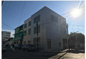 Foto de edificio en renta en obrero mundial , jesús garcia, centro, tabasco, 17365789 No. 01