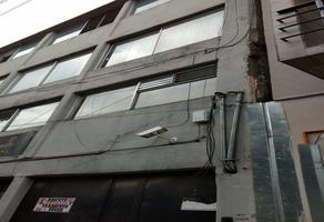 Foto de edificio en venta en  , obrero popular, azcapotzalco, df / cdmx, 0 No. 01