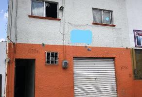 Foto de casa en venta en obreros de cananea , constitución, zapopan, jalisco, 0 No. 01