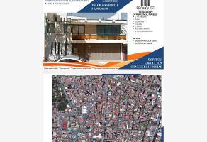 Foto de casa en venta en observatorio 0, escandón i sección, miguel hidalgo, df / cdmx, 17124369 No. 01