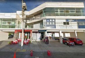 Foto de local en venta en  , observatorio, guadalajara, jalisco, 6556087 No. 01