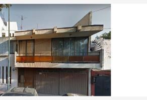 Foto de casa en venta en observatorio oriente 80, escandón i sección, miguel hidalgo, df / cdmx, 11592681 No. 01