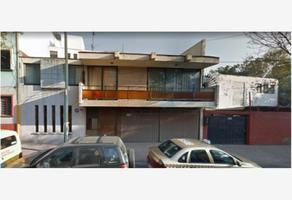 Foto de casa en venta en observatorio oriente 80, escandón i sección, miguel hidalgo, df / cdmx, 12360729 No. 01