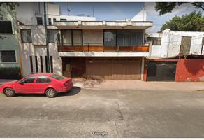 Foto de casa en venta en observatorio oriente 80, escandón i sección, miguel hidalgo, df / cdmx, 0 No. 01