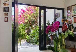 Foto de casa en venta en  , observatorio, querétaro, querétaro, 0 No. 01