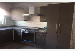 Foto de casa en venta en obsidiana 00, lomas de progreso, tulancingo de bravo, hidalgo, 0 No. 01