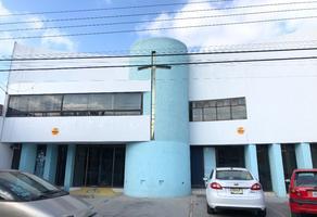 Foto de edificio en venta en obsidiana 425 , las piedras, san luis potosí, san luis potosí, 12818184 No. 01