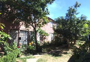 Foto de casa en venta en obsidiana , la esmeralda, san pablo etla, oaxaca, 0 No. 01