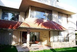 Foto de casa en renta en obsidiana , residencial victoria, zapopan, jalisco, 0 No. 01