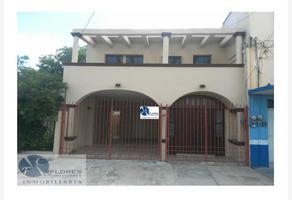 Foto de casa en venta en ocampo 683, ciudad sabinas centro, sabinas, coahuila de zaragoza, 5611308 No. 01