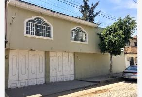 Foto de casa en venta en ocampo 9, loma bonita 1a sección, tonalá, jalisco, 6905978 No. 01