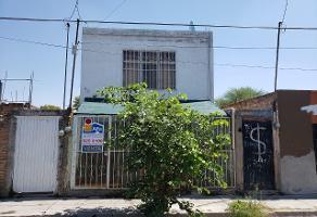 Foto de casa en venta en ocampo , barrio tierra blanca, durango, durango, 0 No. 01