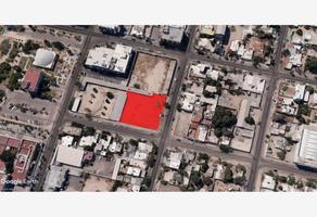 Foto de terreno comercial en venta en ocampo esquina melitón albañez , guerrero, la paz, baja california sur, 18534445 No. 01