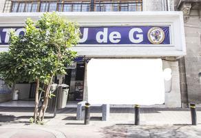 Foto de edificio en renta en ocampo , guadalajara centro, guadalajara, jalisco, 18634166 No. 01