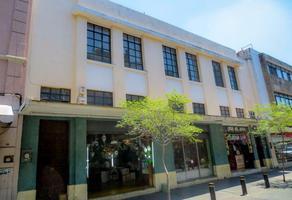 Foto de oficina en renta en ocampo , guadalajara centro, guadalajara, jalisco, 19163088 No. 01