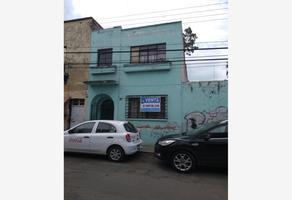 Foto de casa en venta en ocampo #, irapuato centro, irapuato, guanajuato, 8356156 No. 01