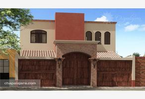 Foto de casa en venta en ocampo sn 0, ajijic centro, chapala, jalisco, 18901268 No. 01