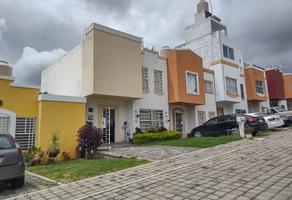 Foto de casa en venta en ocaso 1, huertas del poniente, morelia, michoacán de ocampo, 0 No. 01