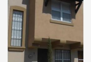 Foto de casa en renta en ocaso 103, loma real, querétaro, querétaro, 0 No. 01