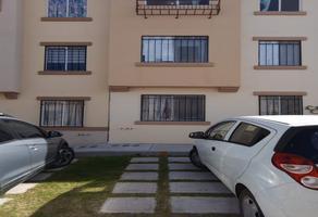 Foto de departamento en renta en ocaso condominio remis ext. 112 int. 21 , real solare, el marqués, querétaro, 0 No. 01