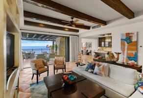 Foto de casa en condominio en venta en ocean view hacienda ph 1601 , la marina, los cabos, baja california sur, 0 No. 01