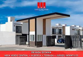 Foto de casa en venta en oceania 001, provincia cibeles, irapuato, guanajuato, 0 No. 01