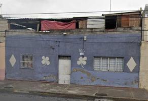 Foto de terreno habitacional en venta en oceanía 166 , romero rubio, venustiano carranza, df / cdmx, 0 No. 01