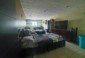 Foto de casa en venta en  , oceanía, saltillo, coahuila de zaragoza, 0 No. 01