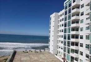 Departamentos En Venta En Playas De Tijuana Secci Propiedades Com