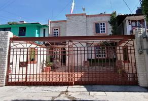 Foto de casa en venta en océano ártico 35, lomas lindas i sección, atizapán de zaragoza, méxico, 0 No. 01
