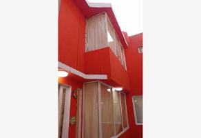 Foto de casa en venta en oceano atlántico 11111111111111, lomas lindas i sección, atizapán de zaragoza, méxico, 4726005 No. 01