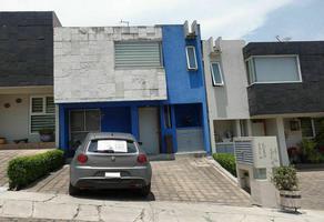 Foto de casa en venta en oceano atlantico , lomas lindas i sección, atizapán de zaragoza, méxico, 0 No. 01