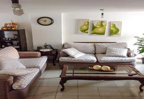 Foto de casa en venta en océano atlántico , lomas lindas i sección, atizapán de zaragoza, méxico, 0 No. 01