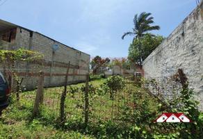 Foto de terreno habitacional en venta en oceano indico 398, cristóbal colon, puerto vallarta, jalisco, 16971389 No. 01