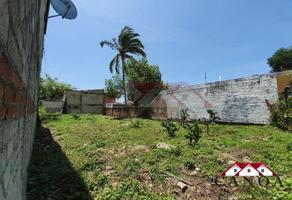 Foto de terreno habitacional en venta en oceano indico 398, cristóbal colon, puerto vallarta, jalisco, 16971389 No. 04