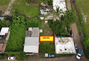 Foto de terreno habitacional en venta en oceano indico 670, playa grande (san pedro), puerto vallarta, jalisco, 16971271 No. 01