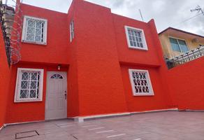Foto de casa en renta en oceano indico 81 , lomas lindas ii sección, atizapán de zaragoza, méxico, 0 No. 01