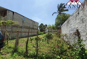 Foto de terreno habitacional en venta en oceano indico , cristóbal colon, puerto vallarta, jalisco, 0 No. 01
