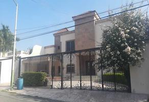 Foto de casa en venta en oceano indico , lomas de los pilares 2do sec., cadereyta jiménez, nuevo león, 19354453 No. 01