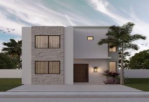Foto de casa en venta en oceano indico , puerta del sol, mazatlán, sinaloa, 14699247 No. 01