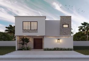 Foto de casa en venta en oceano indico , puerta del sol, mazatlán, sinaloa, 14798713 No. 01