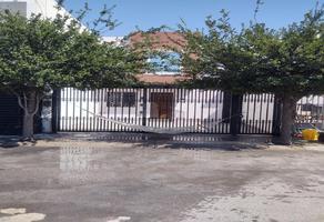 Foto de casa en venta en óceano , las estaciones, monterrey, nuevo león, 0 No. 01