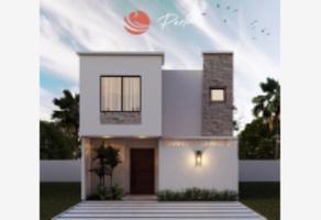 Foto de casa en venta en océano mediterraneo 1, puerta del sol, mazatlán, sinaloa, 0 No. 01