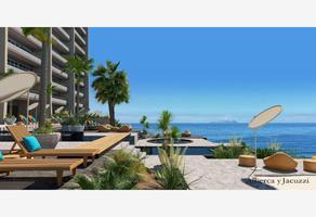 Foto de departamento en venta en oceano pacifico 2, playas de tijuana sección jardines, tijuana, baja california, 0 No. 01